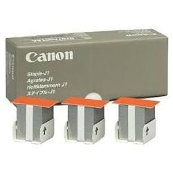 Heftklammern Canon J1, 6707A001