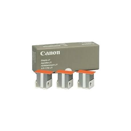 Canon Heftklammern (3x5.000 Stück)