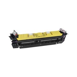 Fixiereinheit, Fixing Assembly, Fuser unit Canon Imagerunner IR 3230, 3235, 3245