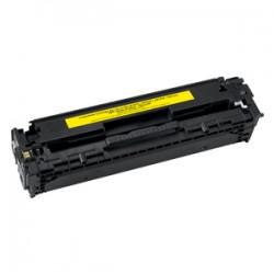 Toner gelb 716Y für Canon i-Sensys Imageclass LBP MF