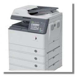 Canon IR1750i Digitalkopierer (50Seiten/Min.)