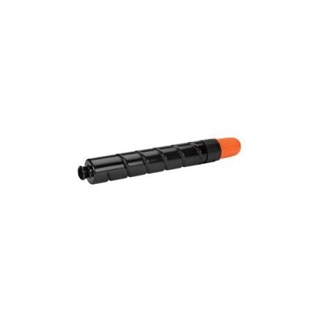 Toner schwarz, black für Canon IR ADV C5030, C5035, C5235, C5240