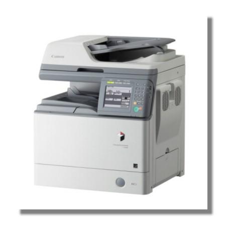Canon IR1740i Digitalkopierer