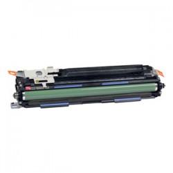 Trommeleinheit, drum unit magenta für Canon IRC2380 IRC2880 IRC3080 IRC3380 IRC3580