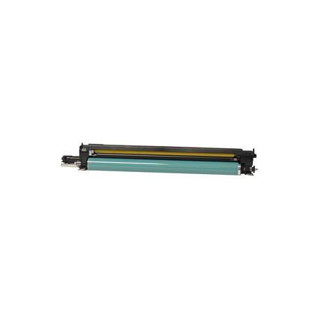 Trommeleinheit schwarz, drum unit black für Canon IR ADV C5030, C5035, C5235, C5240