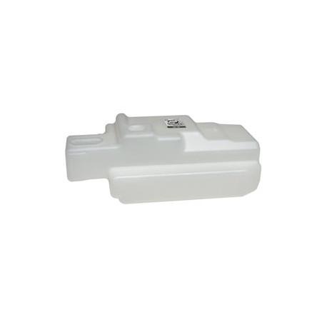 Resttonerbehälter für Canon IR Advance C2020, C2025, C2030, C2220, C2225, C2230