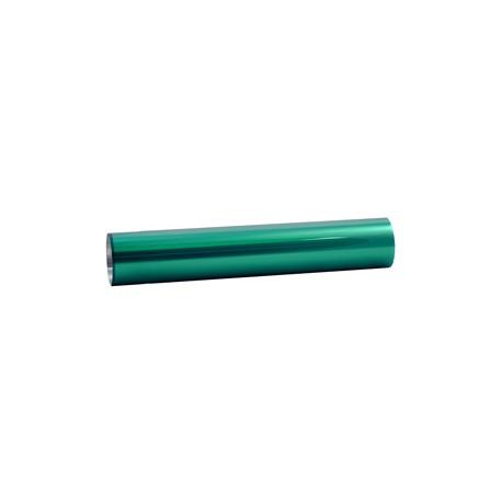 OPC Trommel für Sharp MX M654N,  M654NEU, M754NEU