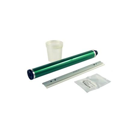 OPC Trommel Kit, Drum kit für Ricoh  AFICIO 1515, 1515 F, 1515 MF, 1515 PS, MP 161