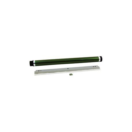 Trommeleinheit-Austauschkit, Drum replacement kit für Develop  INEO 227, 287, 367