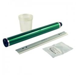 OPC Trommel Kit, Drum kit für Nashuatec  DSM 415, MP 161 F, 161 L, 161 LN, 161 SPF
