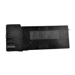 Toner black, schwarz Sharp  MX M 265 NE, 265 U, 266 NEU, 315 NE, 315 U