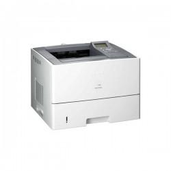 S/W Laserdrucker, Drucker Canon i-SENSYS LBP6750dn