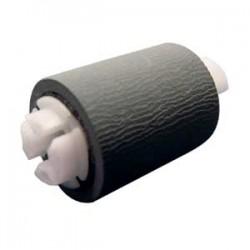 Separation roller for Canon imagerunner IR Advance