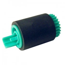 Separation rolle for Canon imagerunner IR Advance