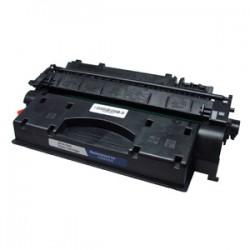 Tonerkartusche schwarz für Canon Imageclass MF 5850, 5870, 5880, LASERSHOT LBP 6300, 6650