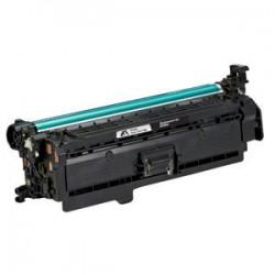 Toner schwarz, black für Canon i-Sensys LBP7750CDN