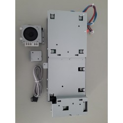Fax Canon IR Adv c2020i c2025i c2030i c2225i c2230i