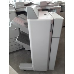 Staple Finisher G1 + Puncher B2 für Canon IR Advance 4025i 4035i 4045i