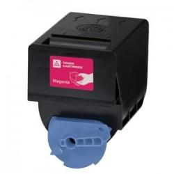 Toner magenta für Canon IRC2380 IRC2880 IRC3080 IRC3380 IRC3580