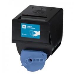Toner cyan für Canon IRC2380 IRC2880 IRC3080 IRC3380 IRC3580