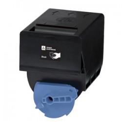 Toner schwarz für Canon IRC2380 IRC2880 IRC3080 IRC3380 IRC3580