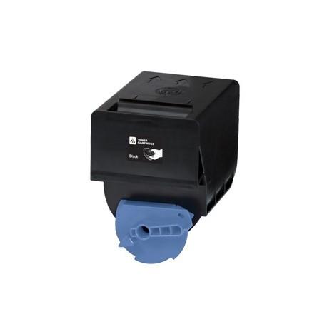 Toner Kartusche schwarz für Canon IRC2380 IRC2880 IRC3080 IRC3380 IRC3580