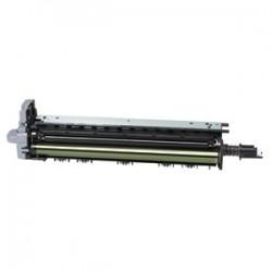 Trommeleinheit für Canon IR2200 IR2800 IR3300