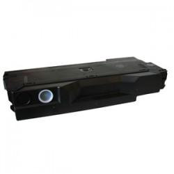 Resttonerbehälter für Sharp MX3070 MX3050 MX3550 MX6070 MX4050