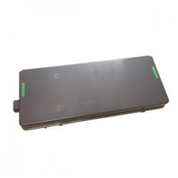 Resttonerbehälter für Samsung CLX9250/9252/9350/9352