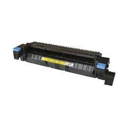 Fixiereinheit, Fixing Assembly, Canon Imagerunner IR Advance C2220, C2225, C2230