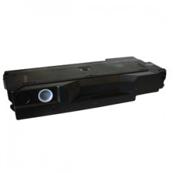 Waste box for Sharp MX M 2630, 2651, 3050, 3051, 3070, 3071, 3550