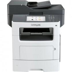 Lexmark XM1145 S/W Kopierer, Drucker, Scanner, Fax