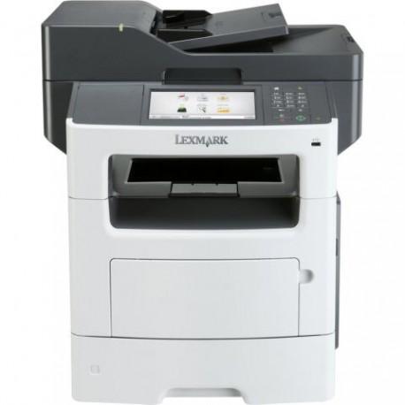 Toshiba e-Studio 385s S/W Kopierer, Drucker, Scanner