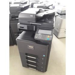 UTAX 2500Ci Farbkopierer, Drucker, Scanner, Fax