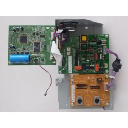 Super G3 Faxkarte Canon IR2018 IR2022  IR2025 IR2030
