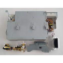 Super G3 Faxkarte Canon IR3180Ci