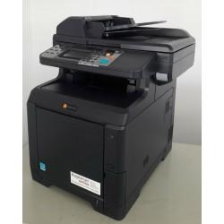 Triumph Adler 261Ci Laser Farbe DINA4 Multifunktionsdrucker LAN Duplex
