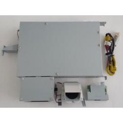 Super G3 Faxkarte Canon IR3025 IR3035 IR3045 IR2270 IR2870  IR3570 IR4570