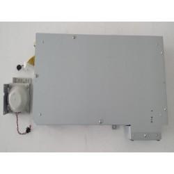 Super G3 Faxkarte Canon IRC2380 IRC2880 IRC3080 IRC3380 IRC3580