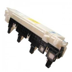 Resttonerbehälter für Canon IR Advance C5030 C5035 C5045 C5051
