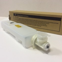Resttonerbehälter für Canon IR Advance C5235, C5240, C5045, C5051, C5250, C5255