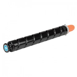 Toner cyan für Canon IR ADV C2020, C2025, C2030, C2220, C2225, C2230