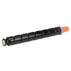 Toner gelb für Canon IR Adv C2020, C2025, C2030, C2220, C2225, C2230