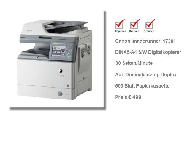 digitalkopierer_canon_ir_1730i_kopierer_drucker_scanner
