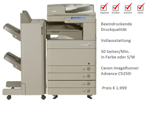 canon-ir-advance-c5250i-top-ausstattung